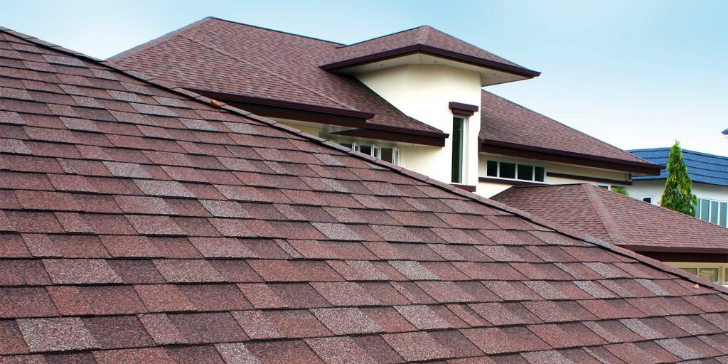 Find roof replacement Athens AL Costs - Getting the Numbers Right