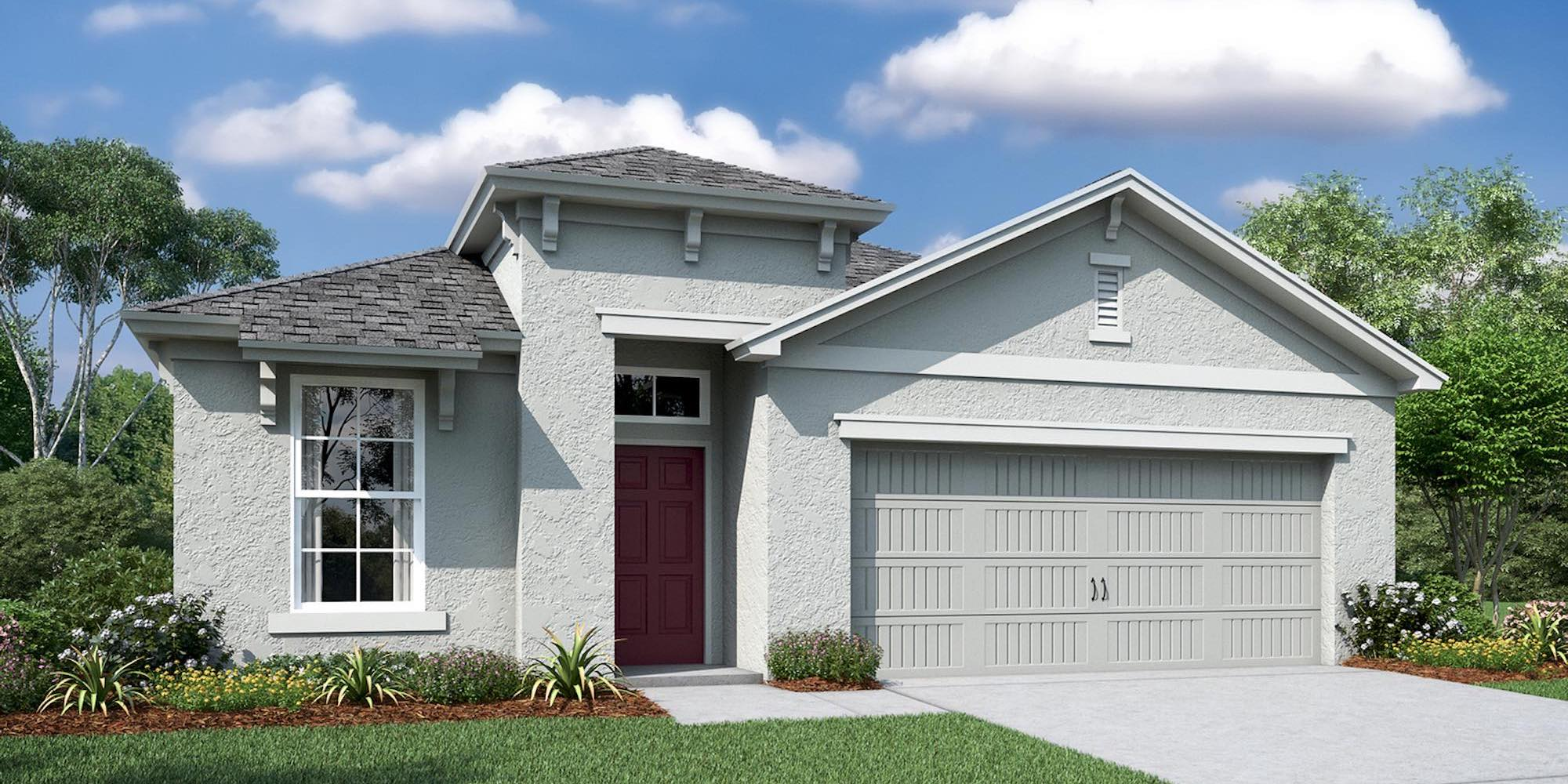 Browse Rent To Own Homes in Tampa, FL